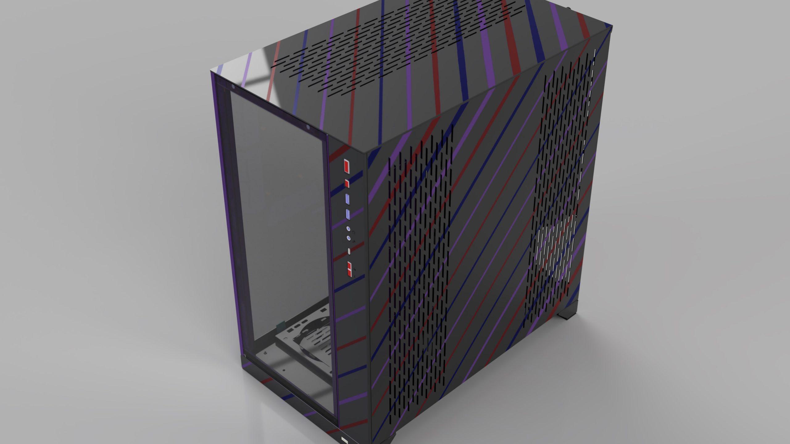 Design # 3