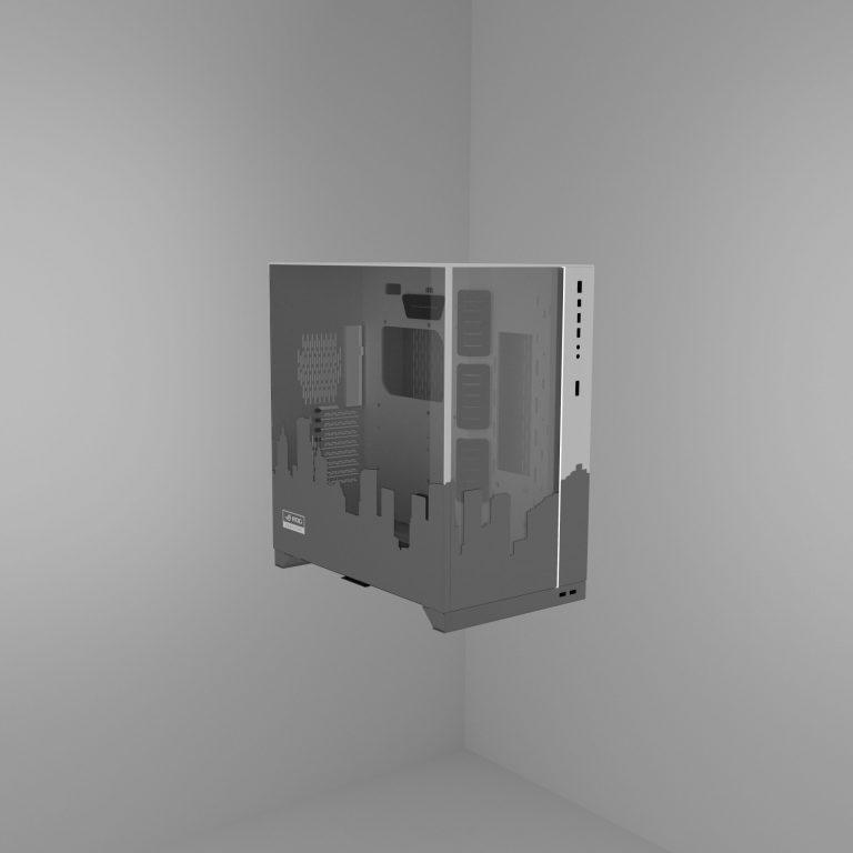 Design # 42