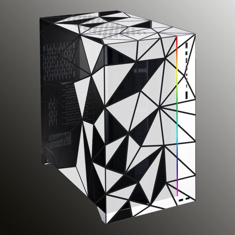 Design # 130