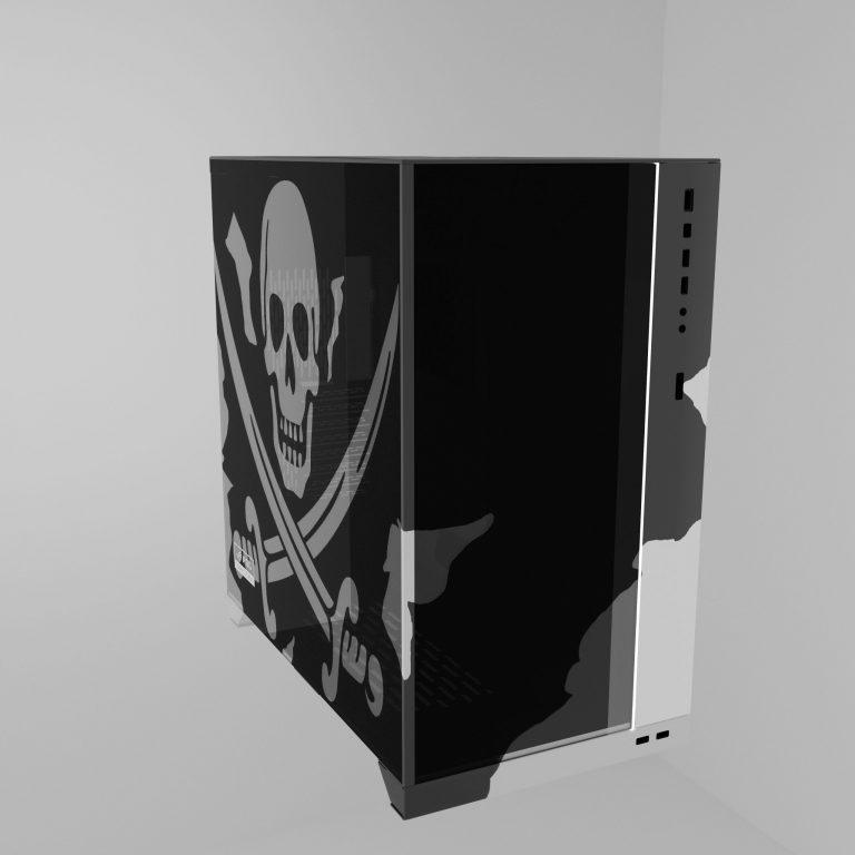 Design # 72
