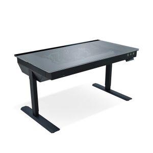 Desks.index.DK-05F