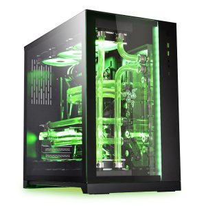 pc-o11-dynamic-razer-edition