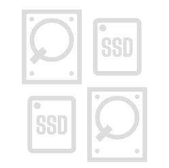 O11D-mini-4Drive-capacity