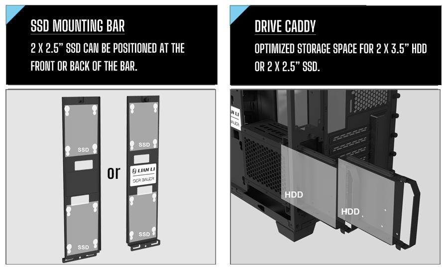 O11D-mini-SSD-HDD