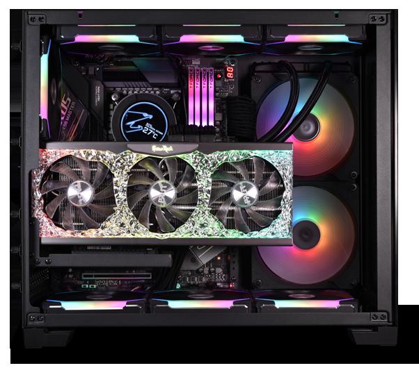 O11D-mini-VGPU-build