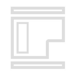 O11D-mini-modular-back-panel
