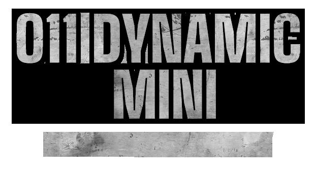 O11D-mini-redefine-modularity