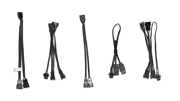 all_argb_cable