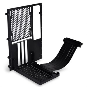 O11DMINI-1 VERTICAL GPU BRACKET KIT
