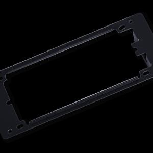 O11D MINI Dual PSU Bracket Kit