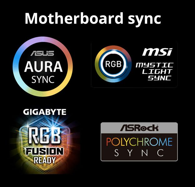 lancoolone-motherBoard_Sync
